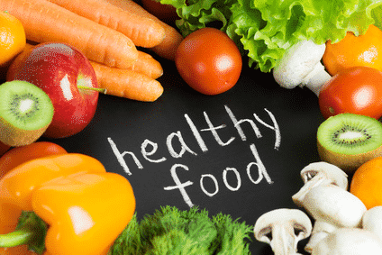 10 Healthy Foods That Are Great For Your Heart